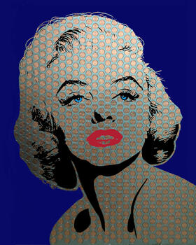 Marilyn Money